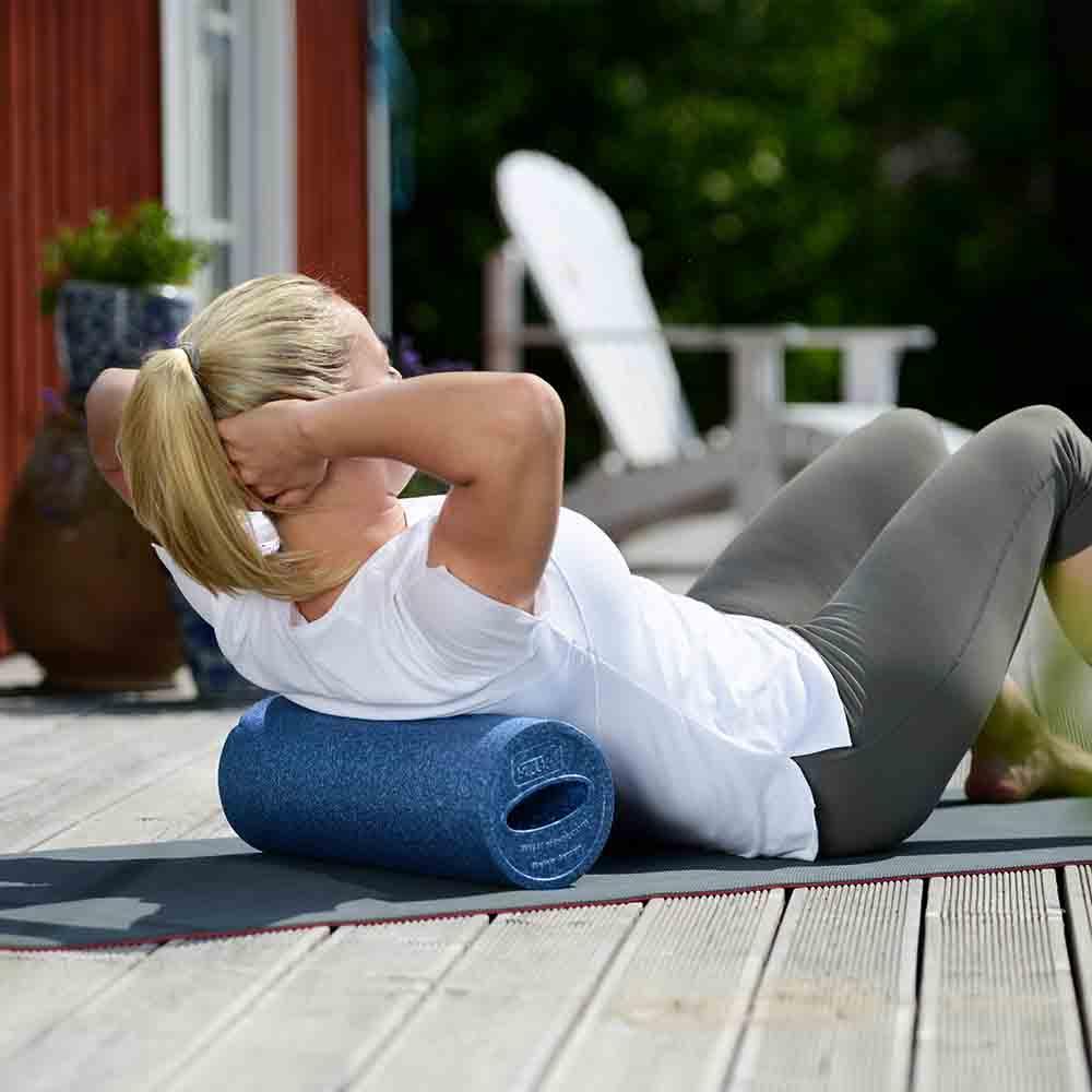 健康運動 HEALTHY MOVING