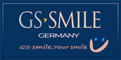 GS·SMILE GERMANY